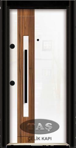 Osmaniye çelik kapı firması